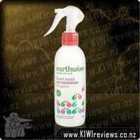 Earthwise Fragipani Air Freshner