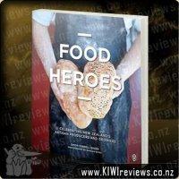 FoodHeroes