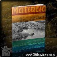 Matiatia:GatewaytoWaiheke
