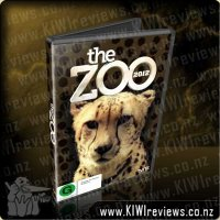 The&nbsp;Zoo&nbsp;2012