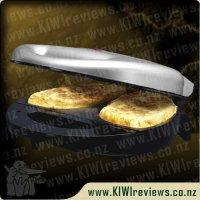 OmeletteCreation