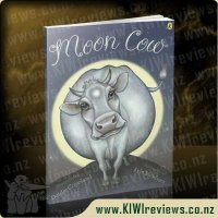 Moon&nbsp;Cow