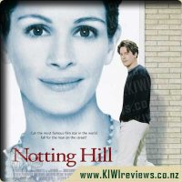 Notting&nbsp;Hill