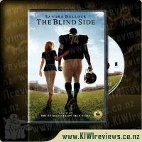 The&nbsp;Blind&nbsp;Side