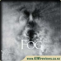 TheFog