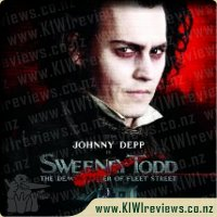 Sweeney&nbsp;Todd&nbsp;:&nbsp;The&nbsp;Demon&nbsp;Barber&nbsp;of&nbsp;Fleet&nbsp;Street