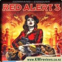 Command&Conquer:RedAlert3
