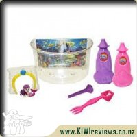 Aqua Sand Creation Kit