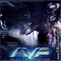 AVP - Alien vs Predator