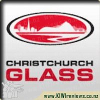 Christchurch Glass