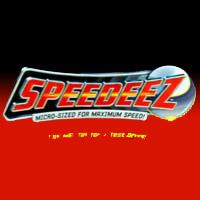Speedeez