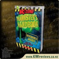 K-Zone Prankster's Handbook
