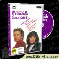Best&nbsp;of&nbsp;French&nbsp;and&nbsp;Saunders