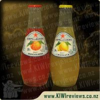 Sanpellegrino Sparkling Fruit Flavoured Drinks