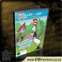 The Cat in the Hat knows a lot about that: Breeze from the Trees