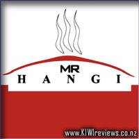 MrHangi