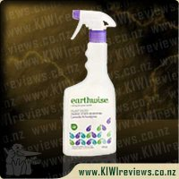 Fabric Stain Remover - Eucalyptus & Lavender