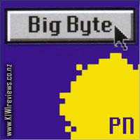 BigByte