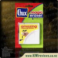 Chux Cleaning Cloth Magic Eraser