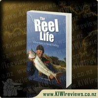 The&nbsp;Reel&nbsp;Life&nbsp;-&nbsp;Adventures&nbsp;in&nbsp;Travel&nbsp;Fishing