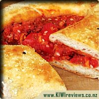 Turkish&nbsp;Calzone&nbsp;-&nbsp;Deli&nbsp;Meats