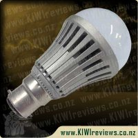LZ LED Lightbulb - B2210w