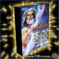 Age of Mythology - Gold Edition