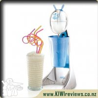 Sunbeam Ms5230 Milkshake Maker