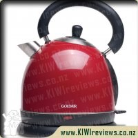 Goldair Domus 1.8L Kettle