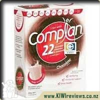 Complan&nbsp;500g