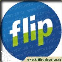 Flip NZ