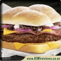 McDonaldsMightyAngusBurger