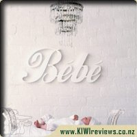 Bebe by Minihaha childrens wear