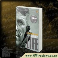 Sir Edmund Hillary - An Extraordinary Life