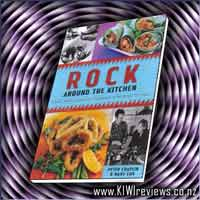 Rock Around the Kitchen
