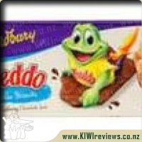 Cadbury Chocolate Biscuits Freddo