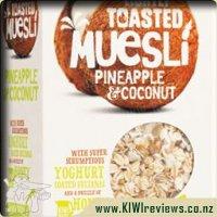 LightlyToastedMuesliPineapple&Coconut