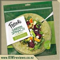 Farrah'sWraps-GardenSpinach