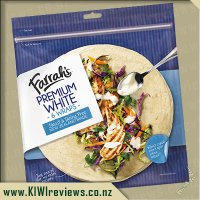 Farrah'sWraps-PremiumWhite