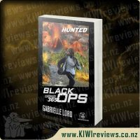 Conspiracy 365: Black Ops - 2 - Hunted