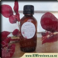 Essence Massage Oil