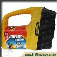 Eveready Dolphin LED Lantern
