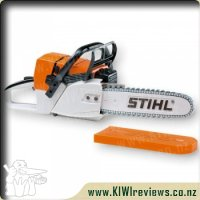 Children's Battery Operated Toy Chainsaw