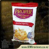 ProperCrisps-SmokedPaprika