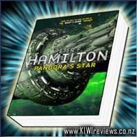 TheCommonwealthSaga:1:Pandora'sStar