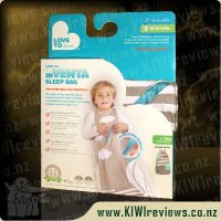 InVenta Sleep Bag