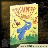 TrumpetyTrump