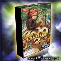 ZooTycoon2