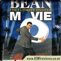 Bean-TheUltimateDisasterMovie