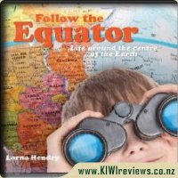 Follow the Equator